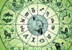 Οι αστρολογικές προβλέψεις του Σαββάτου 20 Φεβρουαρίου 2021 - Κεντρική Εικόνα