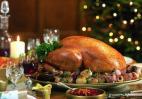 Συμβουλές για να αποφύγεις καούρες και δυσπεψίες στο γιορτινό τραπέζι - Κεντρική Εικόνα