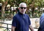 Το Σωματείο Ελλήνων Ηθοποιών διέγραψε τον Πέτρο Φιλιππίδη [βίντεο] - Κεντρική Εικόνα