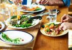 Αυτές είναι οι 30 καλύτερες δίαιτες για το 2019 - Κεντρική Εικόνα
