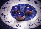 Οι αστρολογικές προβλέψεις της Κυριακής 10 Φεβρουαρίου 2019 - Κεντρική Εικόνα