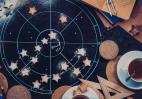 Οι αστρολογικές προβλέψεις της Τετάρτης 30 Σεπτεμβρίου 2020 - Κεντρική Εικόνα