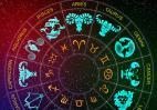 Οι αστρολογικές προβλέψεις τη Τετάρτης 1 Απριλίου 2020 - Κεντρική Εικόνα