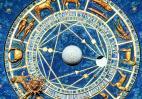 Οι αστρολογικές προβλέψεις της Δευτέρας 27 Ιουλίου 2020 - Κεντρική Εικόνα