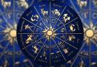Οι αστρολογικές προβλέψεις της Τετάρτης 21 Αυγούστου 2019 - Κεντρική Εικόνα