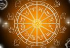 Οι αστρολογικές προβλέψεις της δευτέρας 9 Δεκεμβρίου 2019 - Κεντρική Εικόνα
