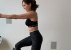 Η Δέσποινα Βανδή γυμνάζεται ασταμάτητα και μας το δείχνει (video) - Κεντρική Εικόνα