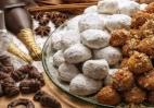 Ποιο χριστουγεννιάτικο γλυκό παχαίνει περισσότερο;  - Κεντρική Εικόνα