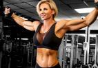 Μάθε ποιες μέθοδοι γυμναστικής είναι ιδανικές για μετά την εμμηνόπαυση - Κεντρική Εικόνα