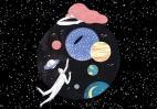 Οι αστρολογικές προβλέψεις της  Κυριακής 12 Αυγούστου 2018 - Κεντρική Εικόνα