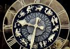Οι αστρολογικές προβλέψεις της Δευτέρας 27 Μαΐου 2019 - Κεντρική Εικόνα