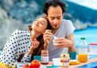 H επιστήμη σου δίνει έναν ακόμη καλό λόγο για να φας γιαούρτι - Κεντρική Εικόνα