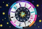 Οι αστρολογικές προβλέψεις της Παρασκευής 20 Νοεμβρίου 2020 - Κεντρική Εικόνα
