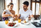 Μάθε γιατί οι άνδρες και οι γυναίκες δεν πρέπει να κάνουν την ίδια δίαιτα - Κεντρική Εικόνα