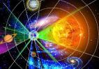 Οι αστρολογικές προβλέψεις της Κυριακής 25 Αυγούστου 2019 - Κεντρική Εικόνα