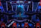 Αυτοί οι 4 προκρίθηκαν στον τελικό του The Voice [βίντεο] - Κεντρική Εικόνα
