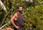 Survivor: Ο Χικμέτ τα έβαλε με την Σαμπριέ [βίντεο] - Κεντρική Εικόνα