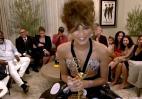 Βραβεία ΕΜΜΥ: Δείτε τι φόρεσαν οι σταρ για τη μεγάλη βραδιά [εικόνες & βίντεο] - Κεντρική Εικόνα