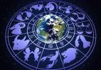 Οι αστρολογικές προβλέψεις της Κυριακής 22 Απριλίου 2018 - Κεντρική Εικόνα