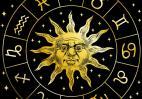 Οι αστρολογικές προβλέψεις της Δευτέρας 7 Σεπτεμβρίου 2020 - Κεντρική Εικόνα