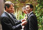 Νέα μελέτη έχει καλά νέα για την υγεία των παντρεμένων ανδρών  - Κεντρική Εικόνα