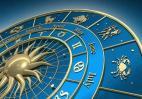 Οι αστρολογικές προβλέψεις της Κυριακής 4 Νοεμβρίου 2018 - Κεντρική Εικόνα