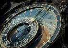 Οι αστρολογικές προβλέψεις της Παρασκευής 20 Απριλίου 2018 - Κεντρική Εικόνα