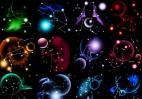 Οι αστρολογικές προβλέψεις της Δευτέρας 15 Οκτωβρίου 2018 - Κεντρική Εικόνα